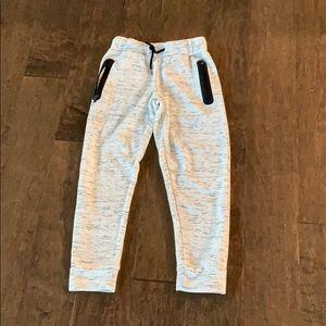 Joggers/pants
